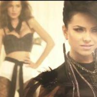 Inna ... Le teaser de Club Rocker, son nouveau clip (VIDEO)
