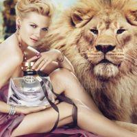 Kirsten Dunst ... sublime dans la pub Bulgari ''Mon Jasmin Noir'' ... VIDEO