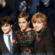 Harry Potter 7... Réservez vos places pour l'avant première à Bercy