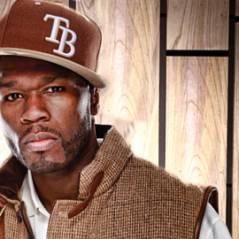 50 Cent ... Il s'est fait piquer sa carte bleue