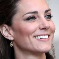 PHOTOS ... Kate Middleton ... ce qu'elle va porter pour sa lune de miel
