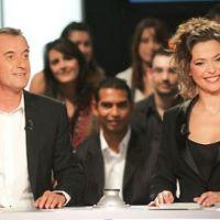 Les 100 plus grandes boulettes sur TF1 ce soir ... vos impressions