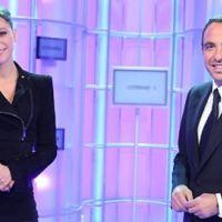 50 min Inside spécial Prince William et Kate Middleton sur TF1 cet après midi ... Programme