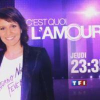 C'est quoi l'amour ? spécial Maladies rares sur TF1 ce soir ... bande annonce