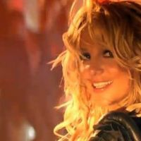 Britney Spears ... L'excellent remix de Till The World Ends, avec Kesha et Nicki Minaj (AUDIO)