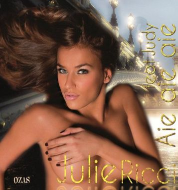 Julie gayet nude sans laisser de traces 2010 - 1 part 7
