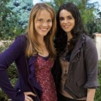 ABC Family ... les promos de Switched at Birth et The Nine Lives of Chloe King (vidéos)