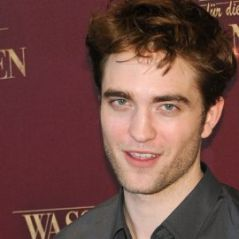 Robert Pattinson à Paris ... il est là et voici son programme