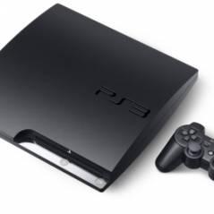 Piratage du PlayStation Network ... Premières plaintes et baisse de l'action Sony