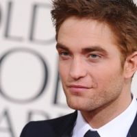 Robert Pattinson en promo en France ... journal d'un beau gosse à Paris
