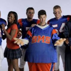 Blue Mountain State saison 3 ... c'est officiel
