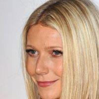 Gwyneth Paltrow ... nouvelle égérie de la marque Coach