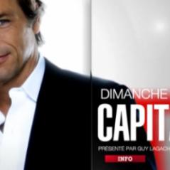 Capital ''Je mange équilibré, ils s'enrichissent'' sur M6 dimanche … vos impressions