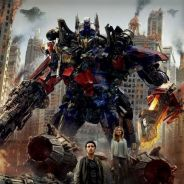 Transformers 3 ...Une nouvelle affiche qui promet (PHOTO)