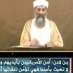 Ben Laden mort ... Il bat le record de tweets par heure
