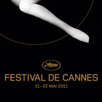 J-7 avant le Festival de Cannes 2011 ... découvrez la chaîne de télévision (VIDEO)