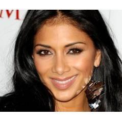 Nicole Scherzinger ... le ''poison'' présentera la version US de X Factor