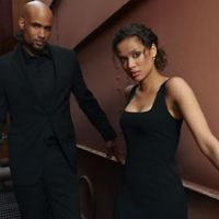 Undercovers saison 1 ... dès le samedi 21 mai 2011 sur TF1