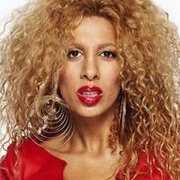 Afida Turner ... Son nouveau clip sexy, Come With Me (VIDEO)