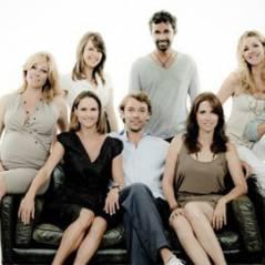Les Mystères de l'amour saison 2 ... en tournage dès la fin mai 2011