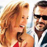 Quatre Etoiles film du dimanche sur France 2 ce soir ... vos impressions