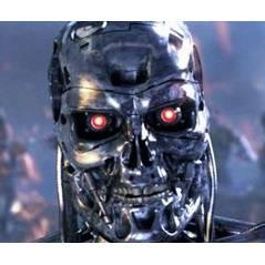 Terminator 5 ... Arnold Schwarzenegger seul acteur du casting original