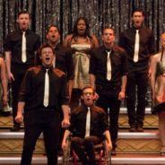 Glee sur W9 mercredi ... extrait du dernier épisode de la saison 1 (vidéo)