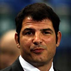 XV de France ... Marc Lièvremont dévoile les ''32'' de la Coupe du Monde de Rugby