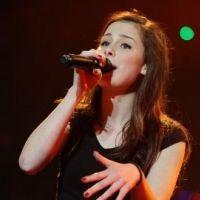 Eurovision 2011 ... voici Lena, la candidate allemande sexy (VIDEO)