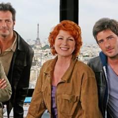 Julie Lescaut … de retour sur TF1 le jeudi 2 juin 2011