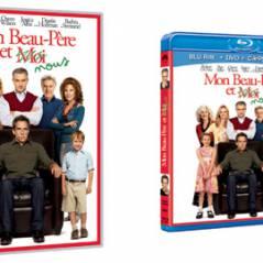 VIDEO EXCLU : Mon Beau Père et Nous ... une scène bonus du DVD