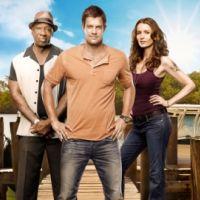 FOX ... toutes les nouvelles séries 2011-2012 en photos