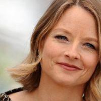 Jodie Foster : Son Castor aux dents longues pourrait ronger la Palme de Cannes (PHOTOS)