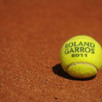 Roland Garros 2011 à J-3 ... les tableaux masculin et féminin connus demain