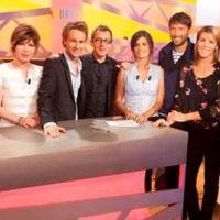 Incroyables Expériences sur France 3 ce soir ... ce qui nous attend