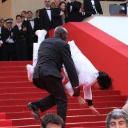 Cannes 2011 : Palme d'Or du Festival le plus ''net''