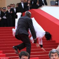 Cannes 2011 : Palme d'Or du Festival le plus ''net''