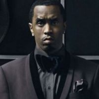 Diddy ... Il change de nom et devient Swag (VIDEO)