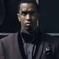 Diddy ... Il change de nom et devient Swag (VIDEO)