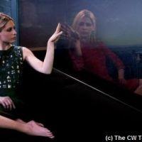 Ringer ... Sarah Michelle Gellar est de retour (VIDEO)