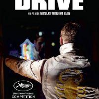 Drive VIDEO ... 1ère bande annonce du film en VO avec Ryan Gosling