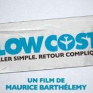 Low Cost VIDEO... Une première bande annonce du film