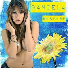 Daniela de Secret Story 3 ... après la chanson, elle se lance dans la comédie