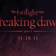 Robert Pattinson, Kristen Stewart et Taylor Lautner ... des retrouvailles pour les stars de Twilight 4