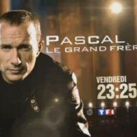 Pascal le Grand Frère sur TF1 ce soir ... bande annonce