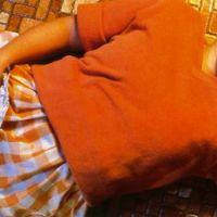 Un autoportrait de Cindy Sherman ... photo la plus chère du monde : son prix 2,76 millions d'€