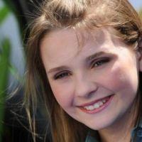 Abigail Breslin ... Payée 275 000 dollars par semaine pour son prochain film