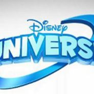 Disney Universe en VIDEO... le nouveau jeu de Disney