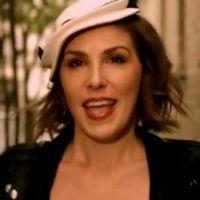 Laure Milan ... Découvrez Fame, son nouveau clip (VIDEO)
