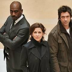 Interpol saison 2 ... les derniers épisodes le 23 juin 2011 sur TF1